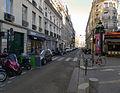 P1220236 Paris X rue Rene-Boulanger rwk.jpg
