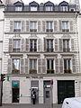 P1240821 Paris VII rue de Sevres n64 rwk.jpg