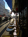 P1300148 Paris XI rue Roquette Bastille rwk.jpg