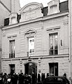 P1300240 Paris IV rue des Francs-Bourgeois n39 rwk.jpg