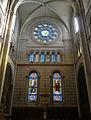 P1300989 Paris XII eglise St-Ambroise transept rwk1.jpg