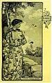 P23, Harper's Magazine, 1904--Father James.jpg
