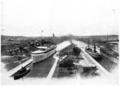 P367 - les écluses du canal de sault-sainte-marie - Liv4-Ch09.png