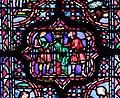 PA00085991 - Sainte Chapelle (détail vitrail).jpg