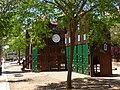 PALMA de MALLORCA, AB-019.jpg