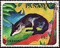 PAN 1967 MiNr1012 pm B002a.jpg