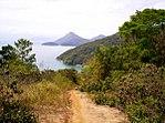 PATH-Praia Vermelha-Ilha Grande-RJ.jpg
