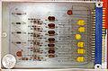 PDP-1 System Building Block No. 4106.jpg