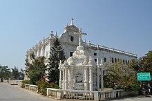 Diu, India - Wikipedia