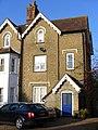 PG Wodehouse House - geograph.org.uk - 646850.jpg