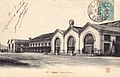 PH et Cie 75 - LYON - Gare de Vaise.jpg