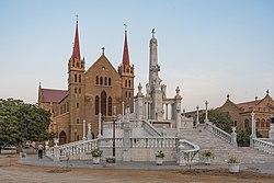PK Karachi asv2020-02 img40 StPatrick Cathedral.jpg