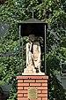 PL-PK Mielec, figura Chrystusa Frasobliwego 2016-07-23--17-08-48-001.jpg