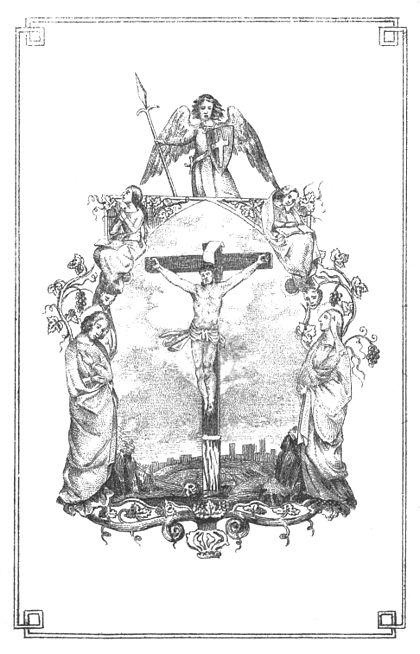 PL Karol Bołoz Antoniewicz Modlitwa do Pana Jezusa p02b.jpg