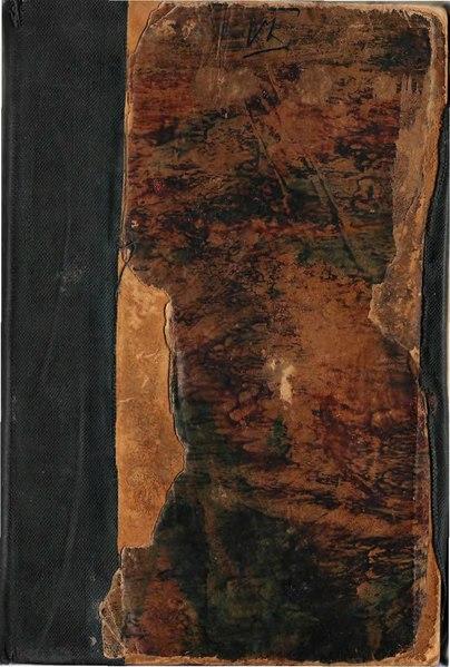 File:PL Karol May - Winnetou 06.djvu