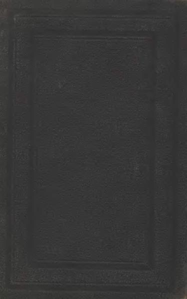 File:PL Pisma Henryka Sienkiewicza t.4.djvu