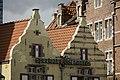 PM 035655 B Oudenaarde.jpg