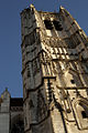 PM 064877 F Auxerre.jpg