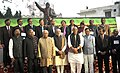 PM visits Lucknow (24692051922).jpg