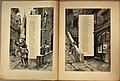 PN 1895-1896 (3).jpg