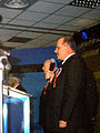 POL 2003 03 SLD spotkanie prounijne 04.jpg