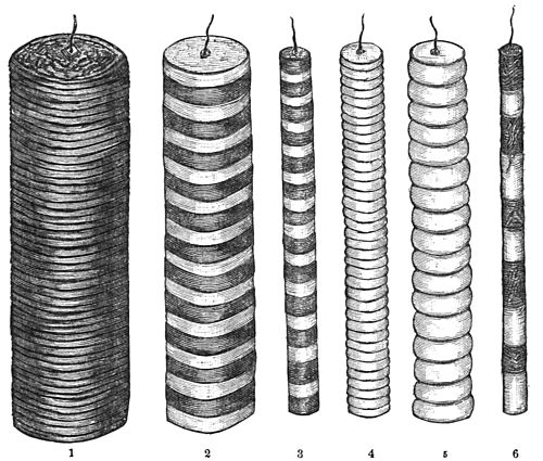 PSM V28 D318 Stacks of chinese and american native coinage.jpg