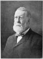 PSM V77 D212 George Frederick Barker.png