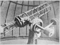PSM V81 D415 The keeler memorial reflector telescope.png