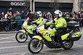 PSNI, Downpatrick, March 2011 (04).JPG