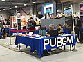 PUBG Mobile board booth 20191228a.jpg