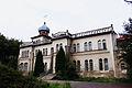 Pałac w Osieku front.JPG