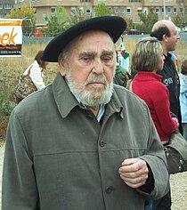 Pablo Antoñana idazlea 2008ko Nafarroa Oinezen.jpg