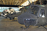 Pacific Aviation Museum Hangar 79 - helicopters (3231627383).jpg