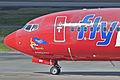 Pacific Blue Boeing 737-800; ZK-PBG@BNE;01.08.2012 667cw (7819129714).jpg