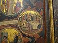 Pacino di bonaguida, albero della vita, 1310-15, da monticelli, fi 20 ultima cena.JPG