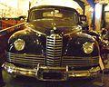 Packard Clipper 1946 A.JPG
