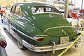 Packard Super de Luxe Limousine 1949 F.JPG