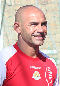 Paco Jémez. Marbella Football Center.jpg