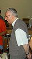 Padre Romanelli.jpg