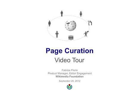 File:Page-Curation-Video.ogv