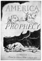 Page 61 illustration in William Blake (Chesterton).png