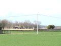 Pagny cimetière 1.jpg