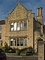 Painswick Town Hall - geograph.org.uk - 962066.jpg
