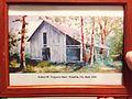 Painting of Ferguson Barn, shown by a great grandson of the late Robert Ferguson.jpg