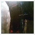 Painting work by Behzad Ranjbari - Ref PA011.jpg