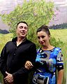 Paintings Exhibition D.A.R. Alexey Khatskevich Y-Gallery 5.09.2013 Tatiana.jpg