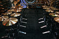 Paiste cymbals 15 (3212215516).jpg