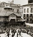 Pajarera - Igualada 1934.jpg