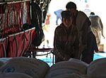 Pakistan Humanitarian Aid DVIDS339744.jpg