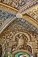 Palácio da Pena - Sintra 42 (36996457955).jpg